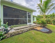 18382 Fern  Road, Fort Myers image