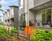 3807 Martin Luther King Jr Wy S Unit C, Seattle image