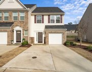 309 Christiane Way, Simpsonville image