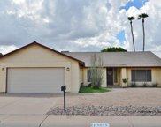 4975 W Villa Rita Drive, Glendale image