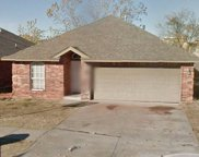 4333 SE 48th Terrace, Oklahoma City image