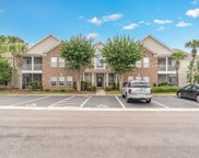 4676 Fringetree Dr. Unit A, Murrells Inlet image