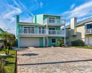 6194 S Atlantic Avenue, New Smyrna Beach image