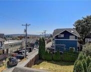 4028 Linden Avenue N Unit #B, Seattle image