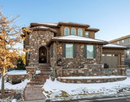 112 Sandalwood Way, Highlands Ranch image