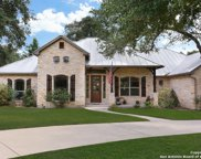 125 Copper Creek Dr, La Vernia image