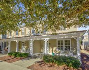 4908 N Market St. Unit M9-R3, North Myrtle Beach image