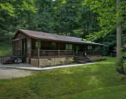 106 Hideout Hill, Robbinsville image