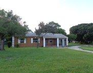 1101 Beach Court, Fort Pierce image