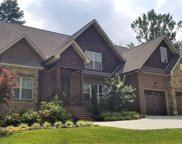 515 N Pickard Ave, Cookeville image
