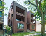 2615 North Seminary Avenue Unit 3N, Chicago image