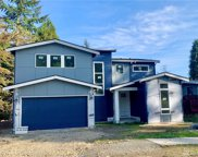 21515 Meridian Dr SE, Bothell image