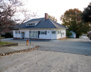 502 Church St, Sweetwater image