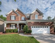 13329  Ashley Meadow Drive Unit #208, Charlotte image
