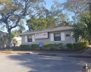 1165 Lakeview Road, Clearwater image