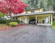 823 Heritage Boulevard, North Vancouver image