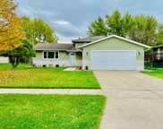 1701 W 97th Avenue, Crown Point image