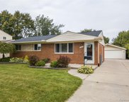 8357 Smethwick Rd, Sterling Heights image