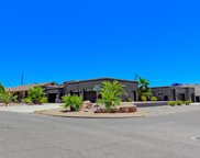 3000 Indian Head Dr, Lake Havasu City image