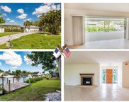 2166 Cape WAY, North Fort Myers image