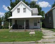 2705 Chestnut Street, Fort Wayne image