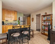 1020 15th Street Unit 37B, Denver image