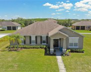 3271 Marshfield Preserve Way, Kissimmee image