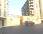 7 136th   Street Unit #BN206, Ocean City image