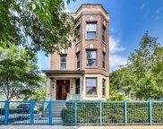 1250 W Argyle Street Unit #GF, Chicago image