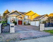 5631 Clearwater Drive, Richmond image