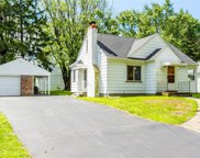 265 Chestnut Ridge Rd, Chili image