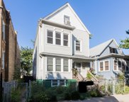 2840 N Springfield Avenue, Chicago image