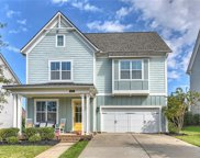 5212 Meadowcroft  Way, Fort Mill image