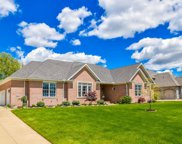 8331 Gentry Nw Street, Massillon image