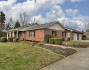 1713 Leconte Drive, Maryville image