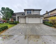 7121  Paul Do Mar Way, Elk Grove image