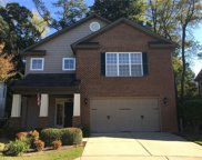 5212 Shepparton Way, Northwest Virginia Beach image
