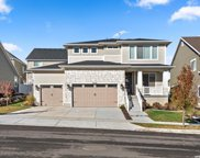 14476 S River Chase  Rd, Herriman image