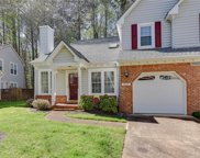 843 Rivanna River Reach, South Chesapeake image