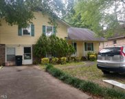 129 Leafmore Rd, Rome image