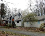154 Golfers Way, Pocono Pines image