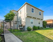 4454 52nd St, Talmadge/San Diego Central image