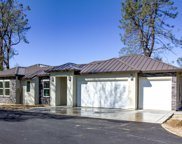 3606 Eagle Pkwy, Redding image