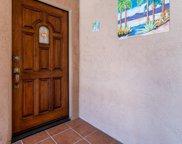 400 N Sunrise Way 238, Palm Springs image