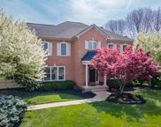 8581 Chaucer Place, Montgomery image