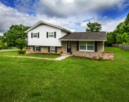 11059 Roane Drive, Knoxville image