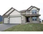 7143 208th Cove, Forest Lake image