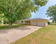 1814 N Knightstown Road, Shelbyville image