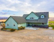 6550 Little Willow Rd, Payette image