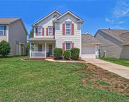 3617  Iris Street, Indian Trail image